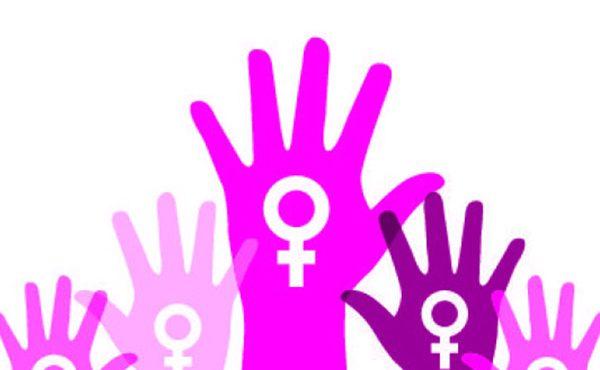 فمینیسم چیست ؟ و فمینیست کیست ؟